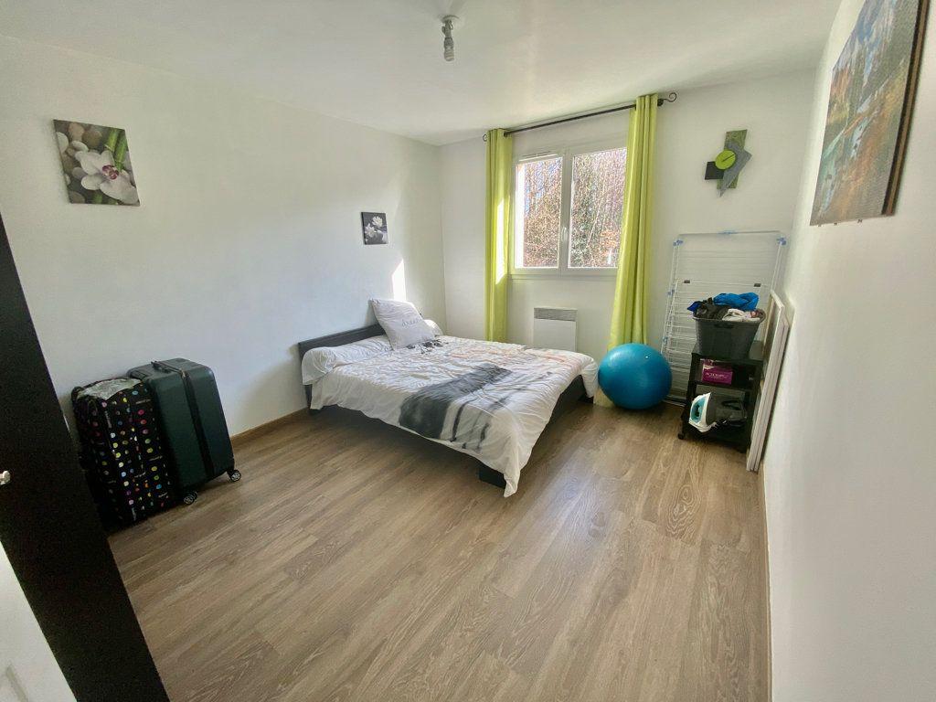 Maison à vendre 4 88m2 à Limoges vignette-13