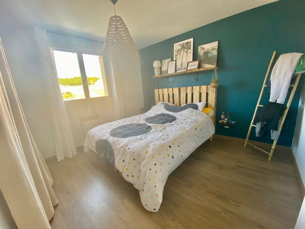 Maison à vendre 4 88m2 à Limoges vignette-14