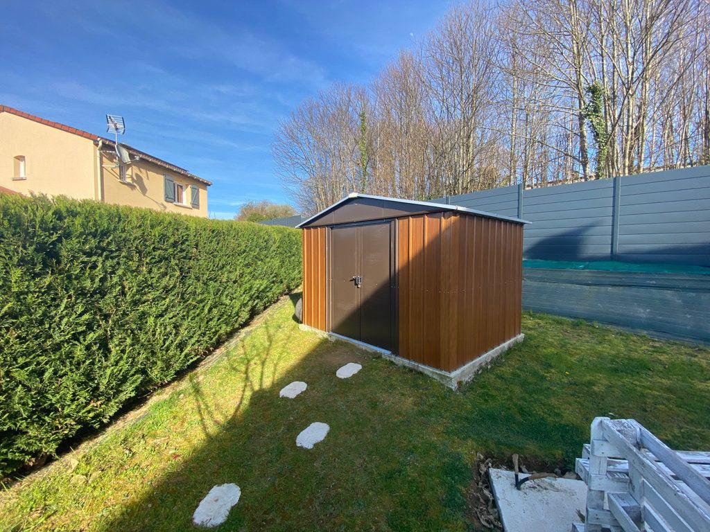 Maison à vendre 4 88m2 à Limoges vignette-15