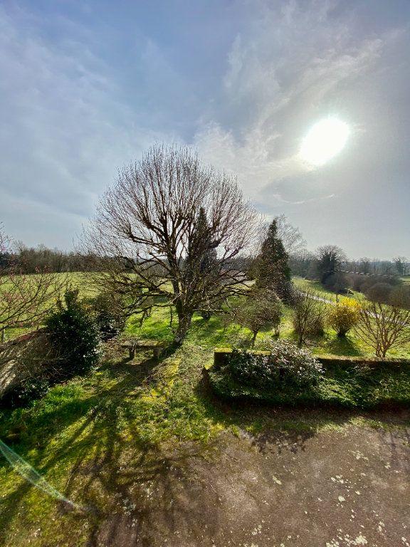 Maison à vendre 5 100m2 à Oradour-sur-Glane vignette-4