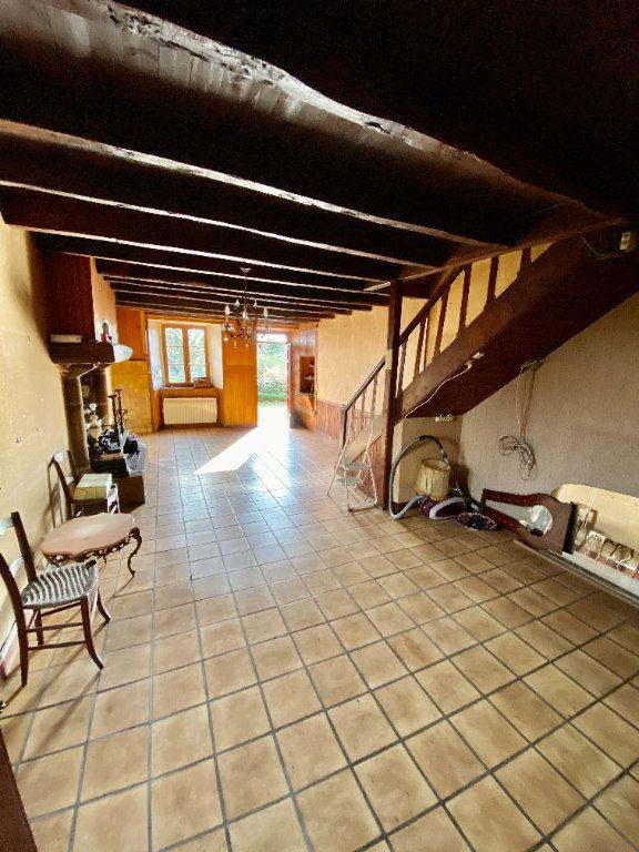 Maison à vendre 5 100m2 à Oradour-sur-Glane vignette-5