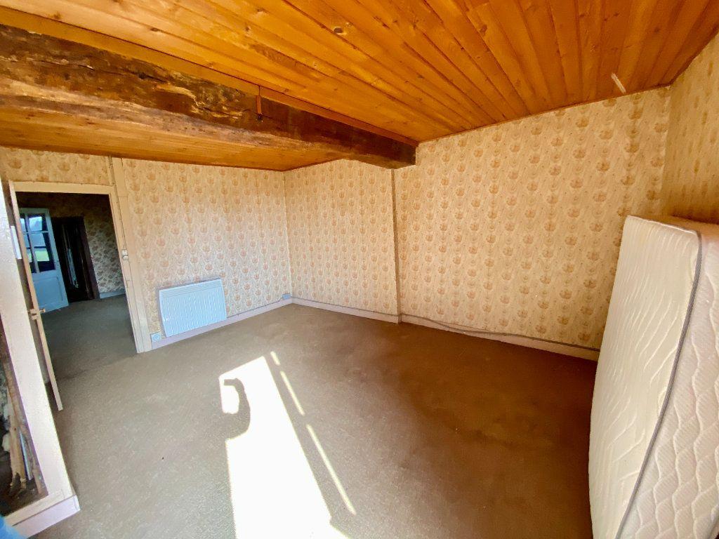 Maison à vendre 5 100m2 à Oradour-sur-Glane vignette-7