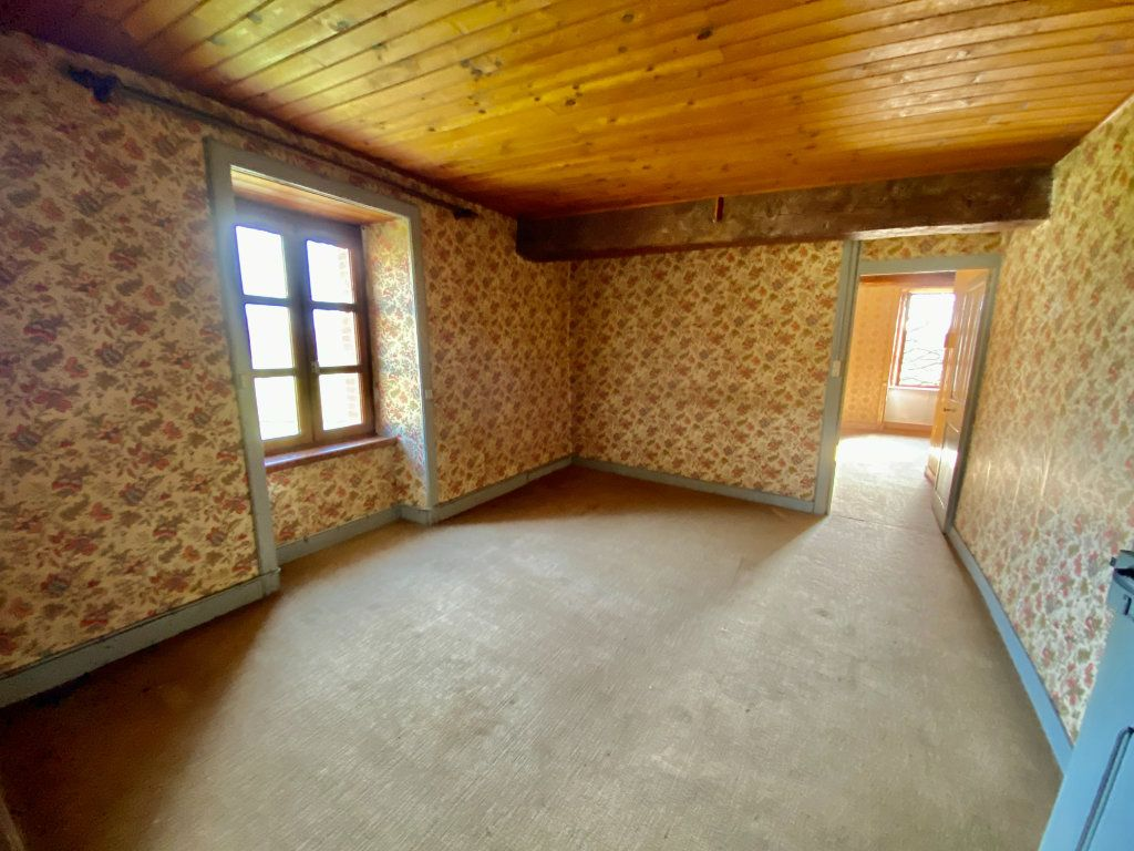 Maison à vendre 5 100m2 à Oradour-sur-Glane vignette-9
