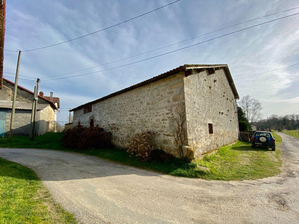 Maison à vendre 5 100m2 à Oradour-sur-Glane vignette-10