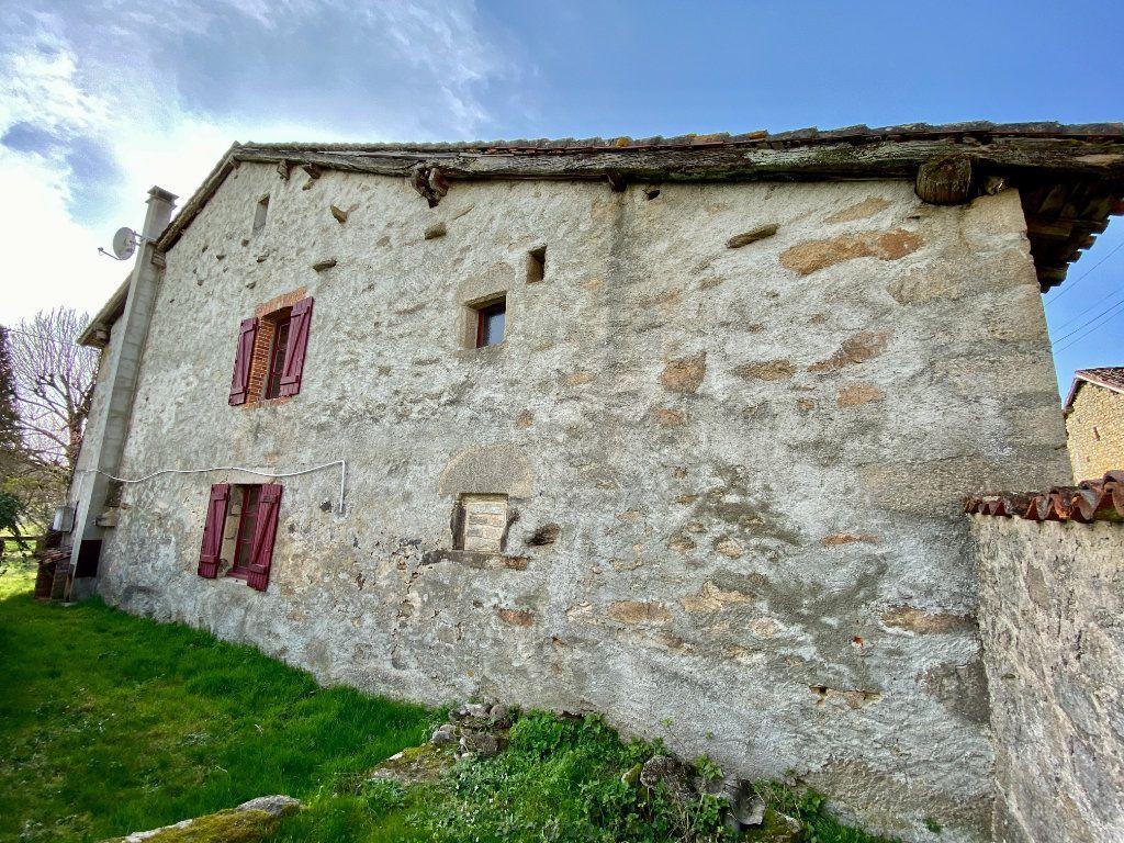 Maison à vendre 5 100m2 à Oradour-sur-Glane vignette-11
