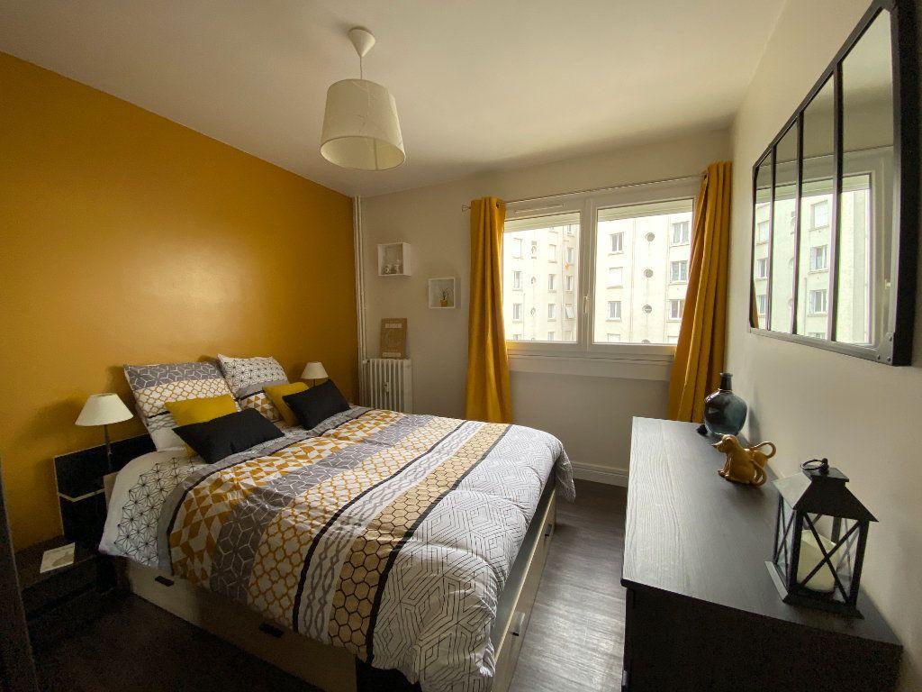 Appartement à vendre 3 55.69m2 à Limoges vignette-4