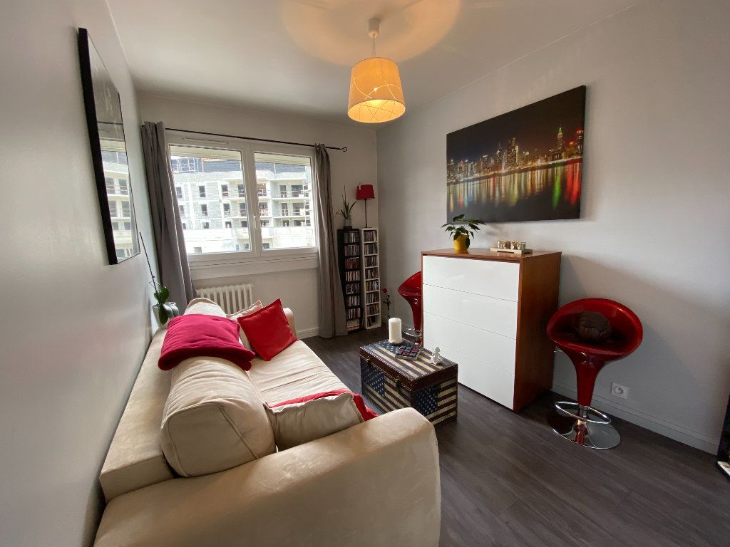 Appartement à vendre 3 55.69m2 à Limoges vignette-5