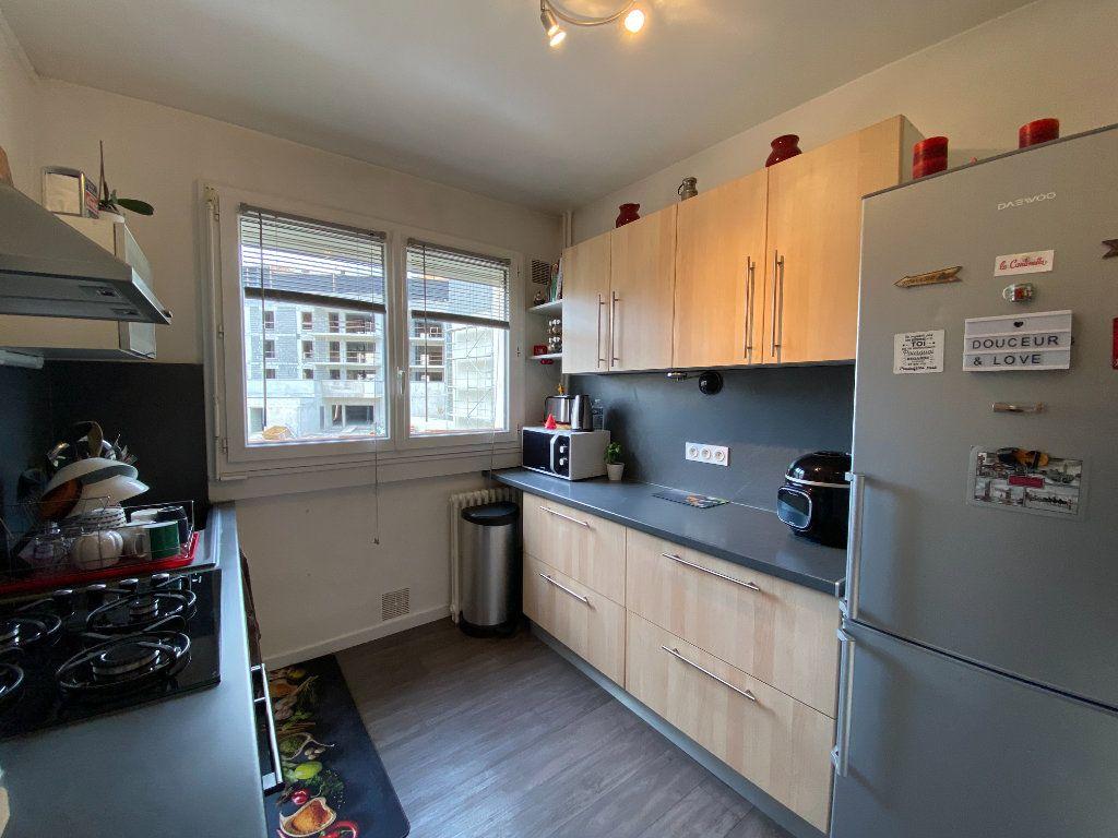 Appartement à vendre 3 55.69m2 à Limoges vignette-6
