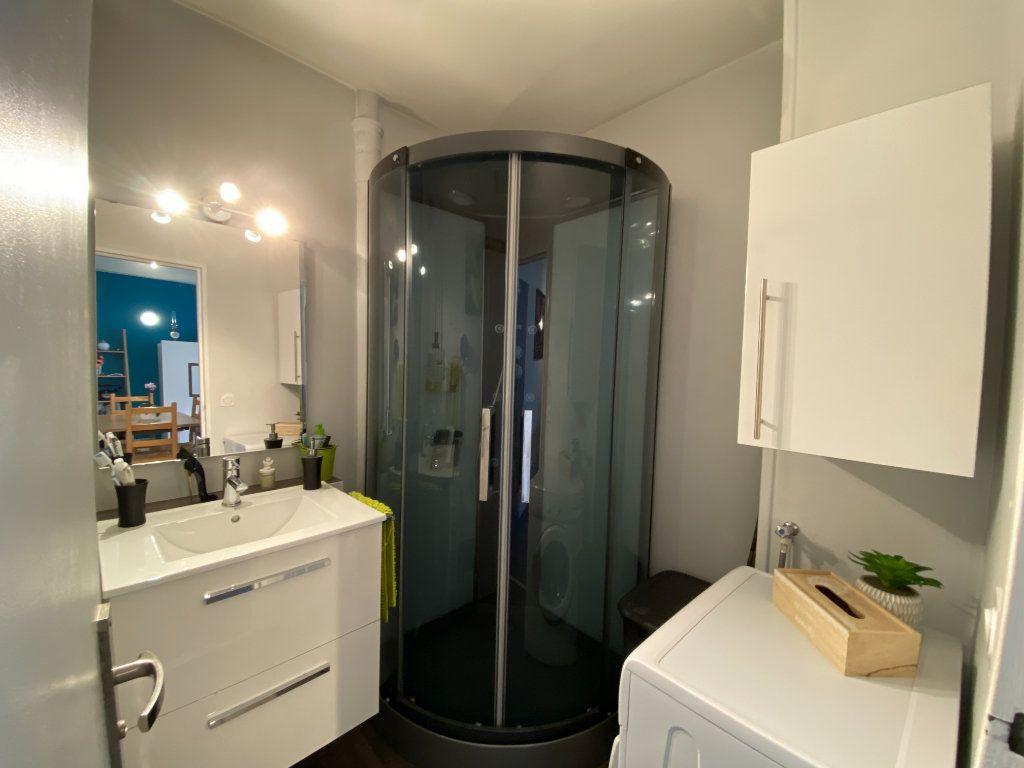 Appartement à vendre 3 55.69m2 à Limoges vignette-7