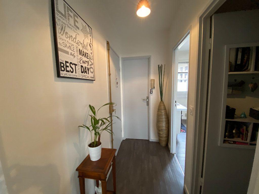 Appartement à vendre 3 55.69m2 à Limoges vignette-8