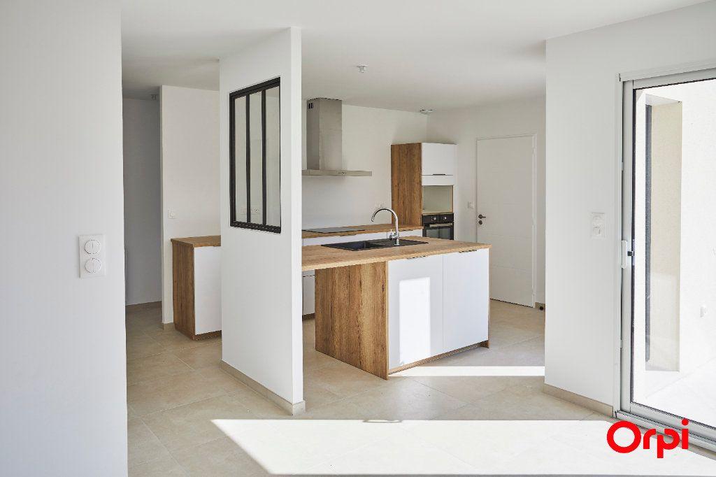 Maison à vendre 5 96.39m2 à Feytiat vignette-8