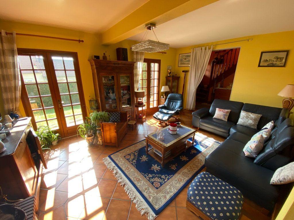 Maison à vendre 5 120m2 à Limoges vignette-5