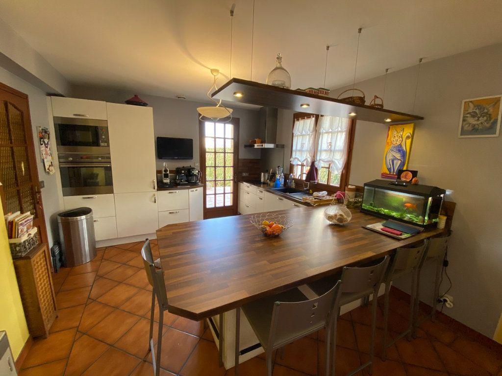 Maison à vendre 5 120m2 à Limoges vignette-6