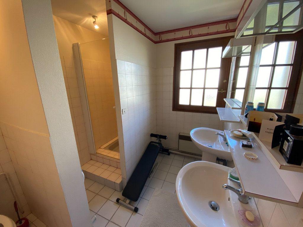 Maison à vendre 5 120m2 à Limoges vignette-12