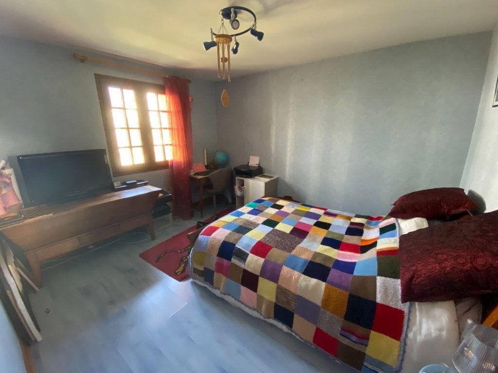 Maison à vendre 5 120m2 à Limoges vignette-13