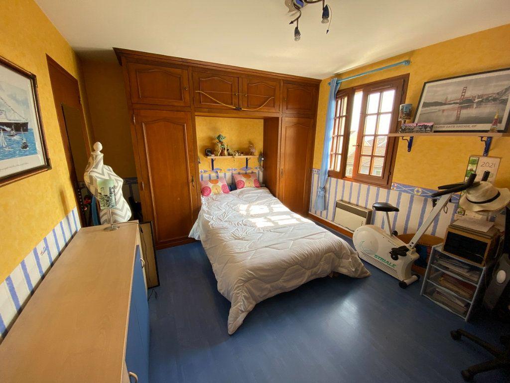 Maison à vendre 5 120m2 à Limoges vignette-14