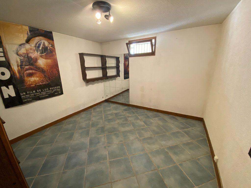 Maison à vendre 5 120m2 à Limoges vignette-15
