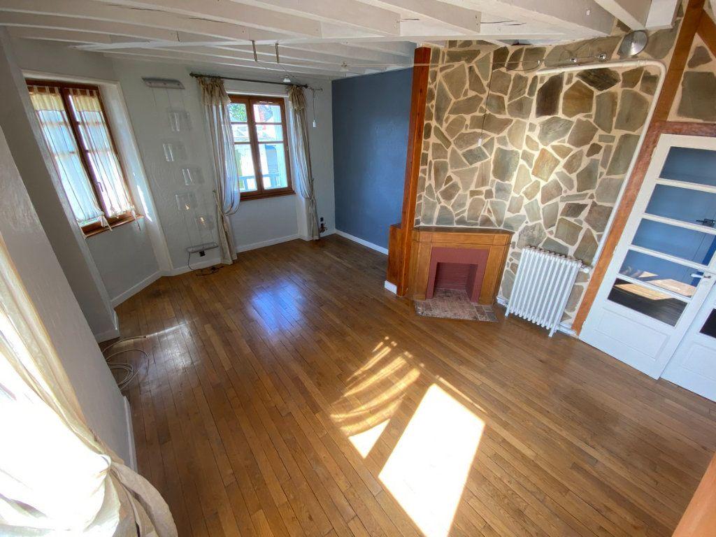 Appartement à vendre 5 121.2m2 à Limoges vignette-14