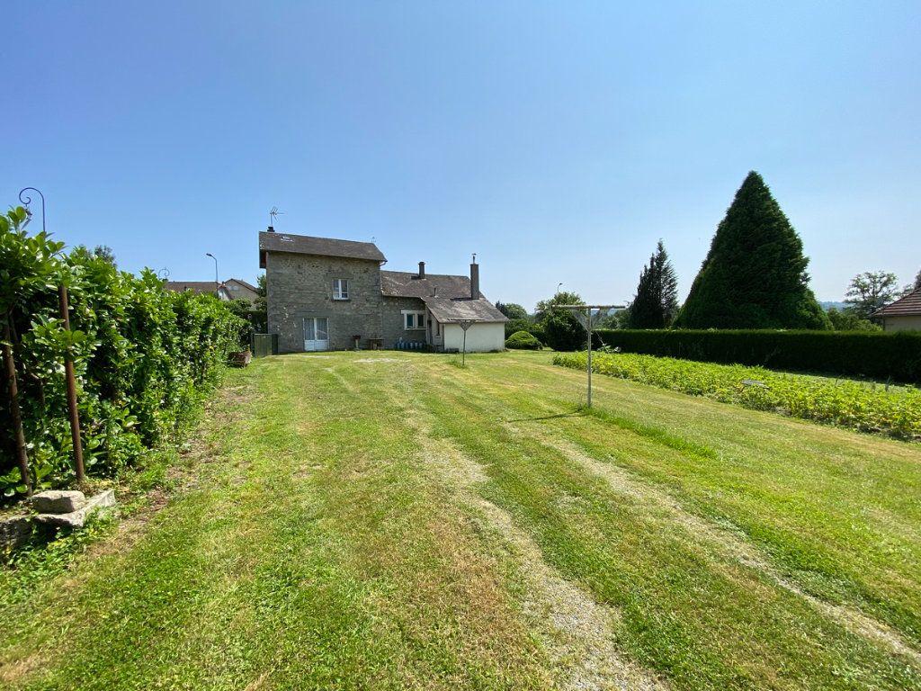 Maison à vendre 5 79.3m2 à Peyrat-le-Château vignette-4