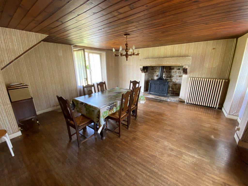 Maison à vendre 5 79.3m2 à Peyrat-le-Château vignette-6