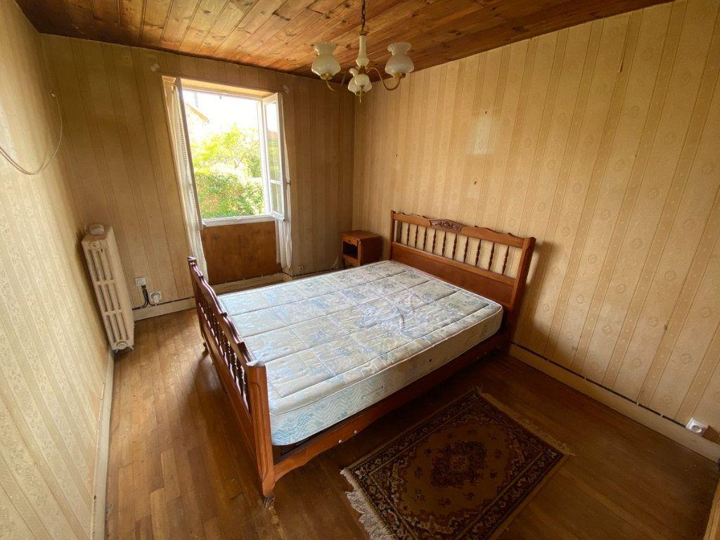 Maison à vendre 5 79.3m2 à Peyrat-le-Château vignette-8