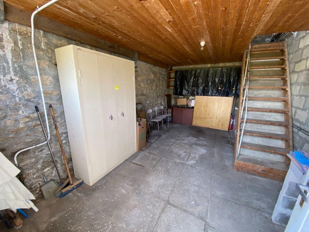 Maison à vendre 5 79.3m2 à Peyrat-le-Château vignette-13