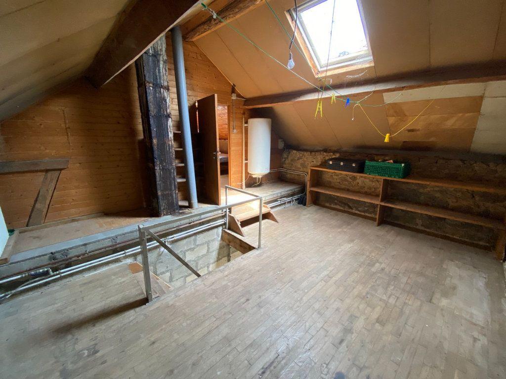 Maison à vendre 5 79.3m2 à Peyrat-le-Château vignette-14