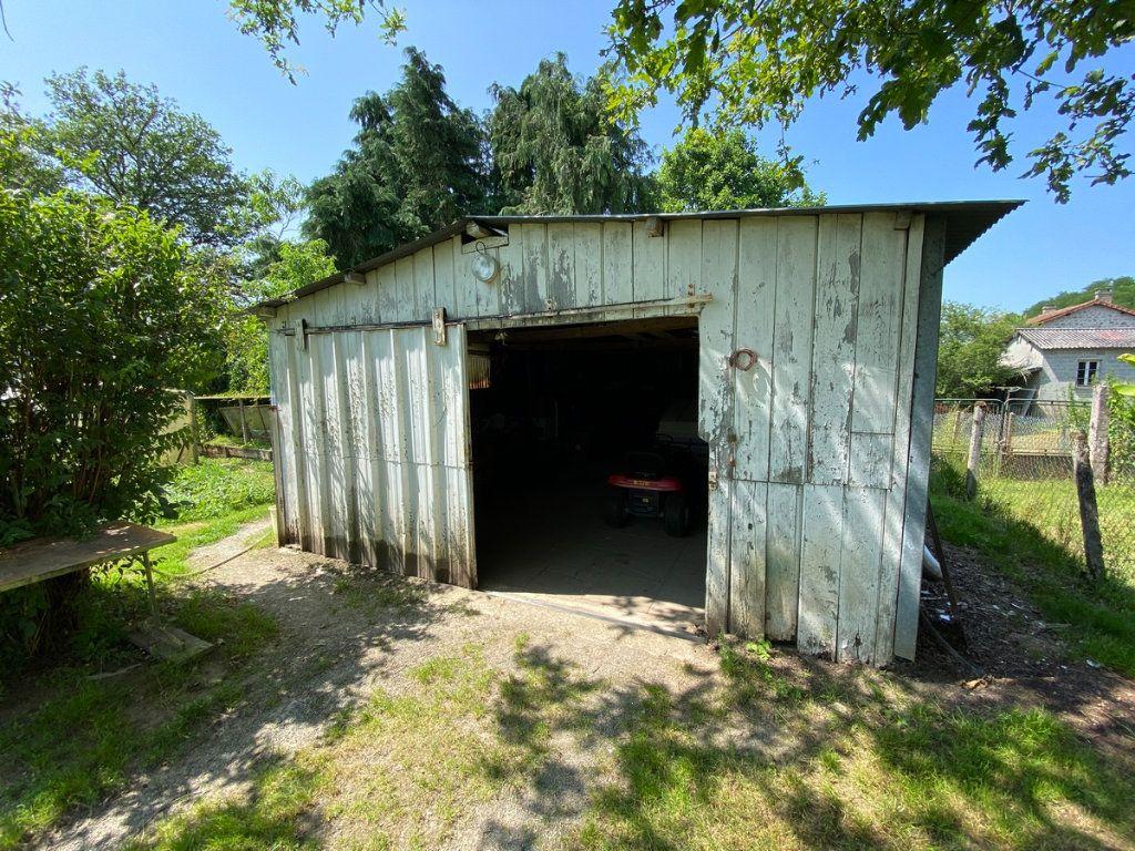 Maison à vendre 5 79.3m2 à Peyrat-le-Château vignette-15