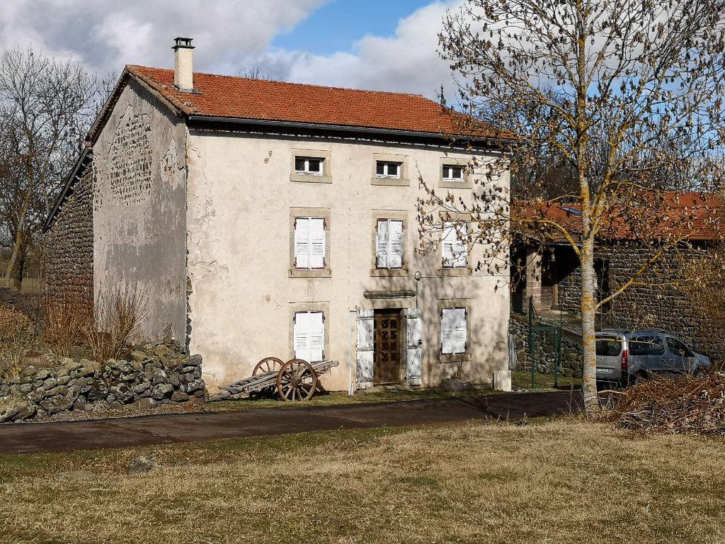 Maison à vendre 6 180m2 à Vergezac vignette-2