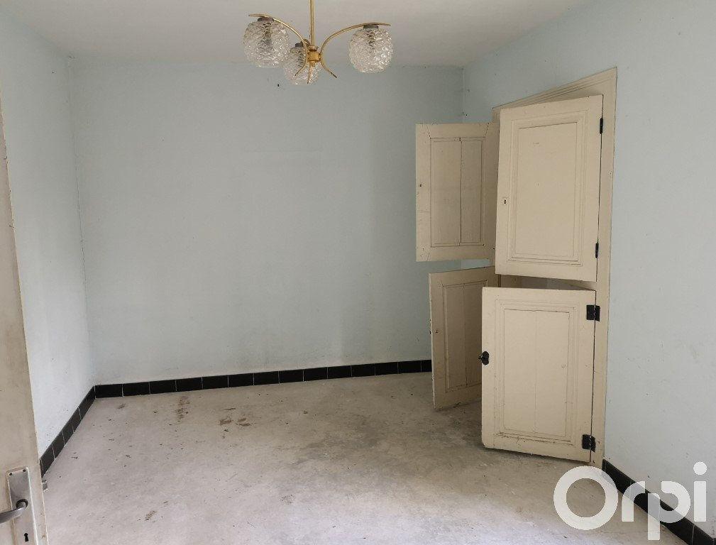 Maison à vendre 6 180m2 à Vergezac vignette-5