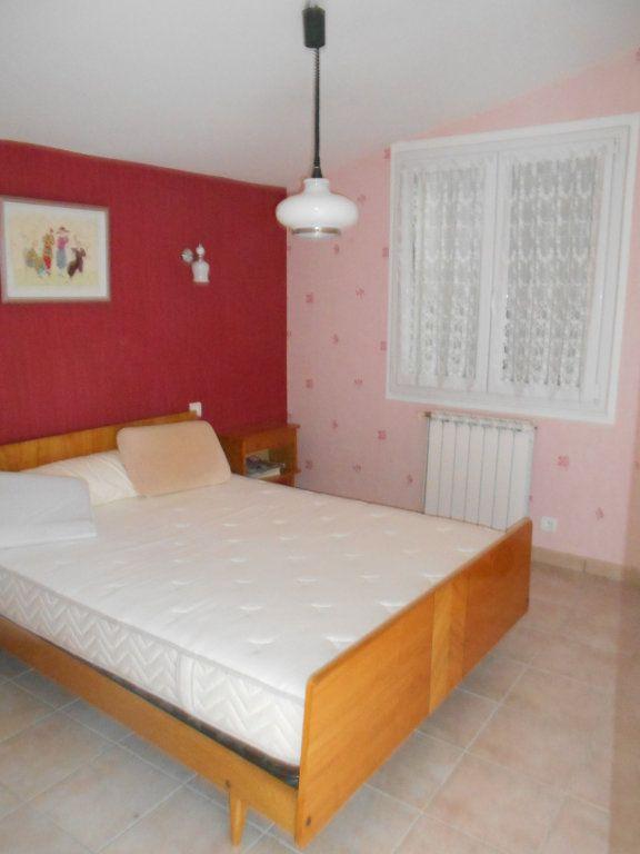 Maison à vendre 7 151m2 à Cournon-d'Auvergne vignette-6