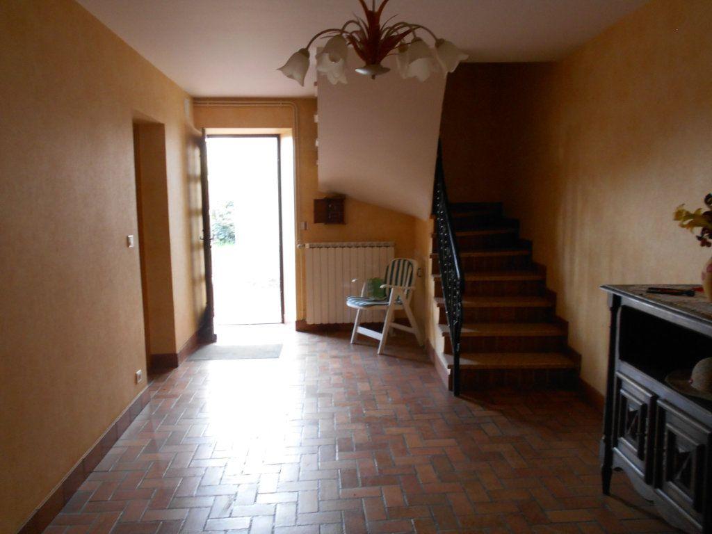 Maison à vendre 7 151m2 à Cournon-d'Auvergne vignette-7