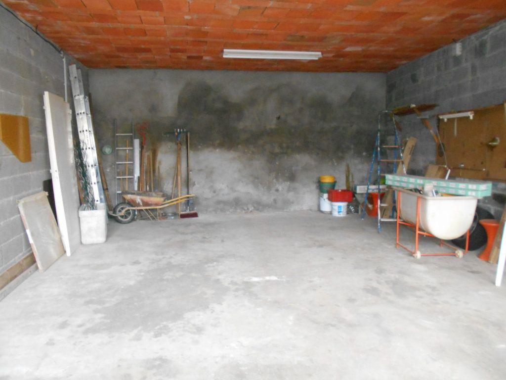 Maison à vendre 7 151m2 à Cournon-d'Auvergne vignette-8