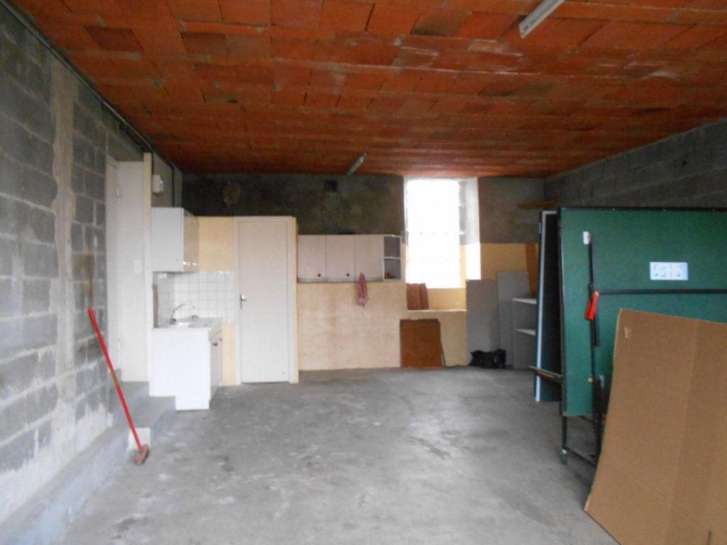 Maison à vendre 7 151m2 à Cournon-d'Auvergne vignette-9
