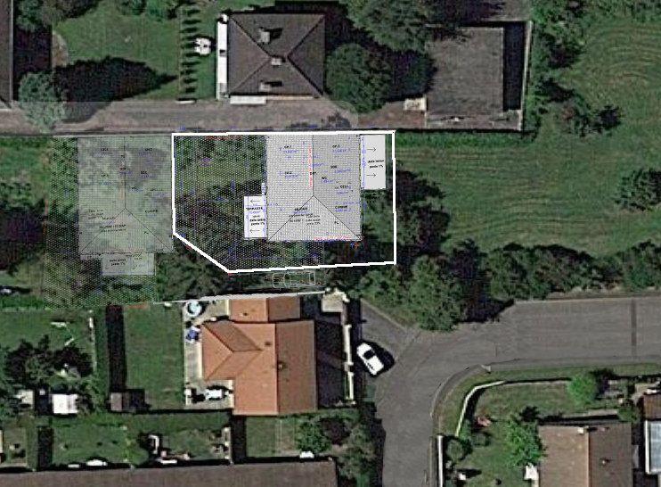 Maison à vendre 4 94m2 à Gerzat vignette-2