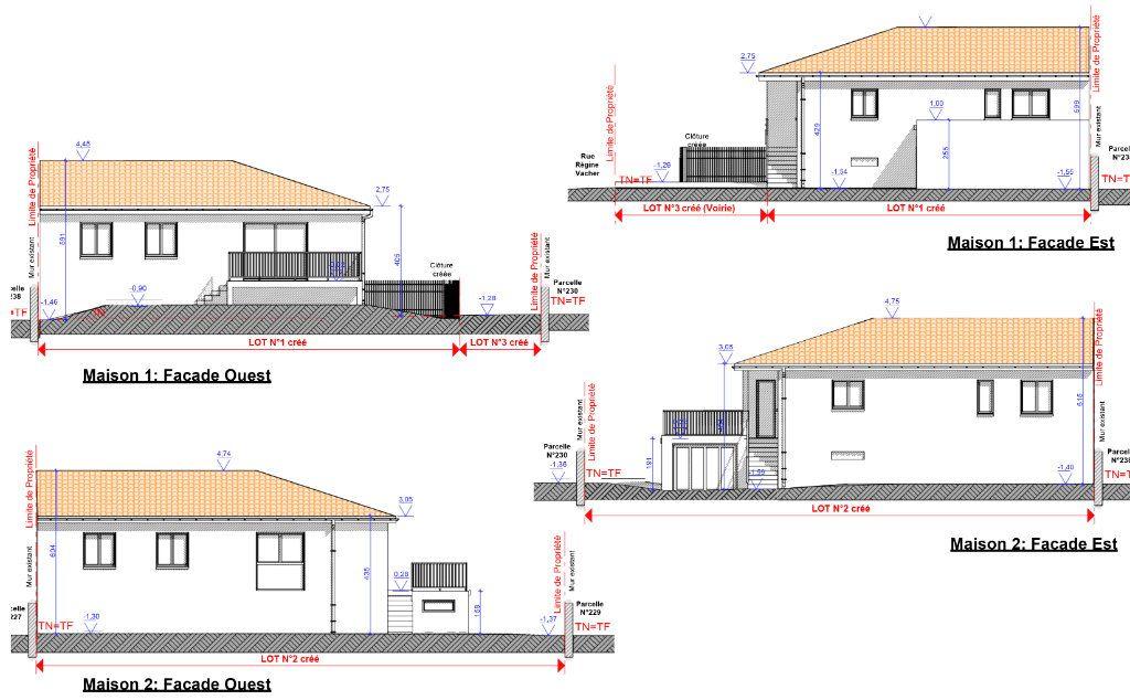 Maison à vendre 4 94m2 à Gerzat vignette-6
