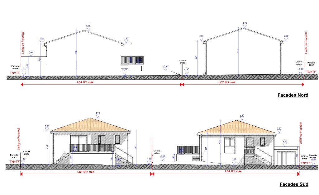 Maison à vendre 4 94m2 à Gerzat vignette-7