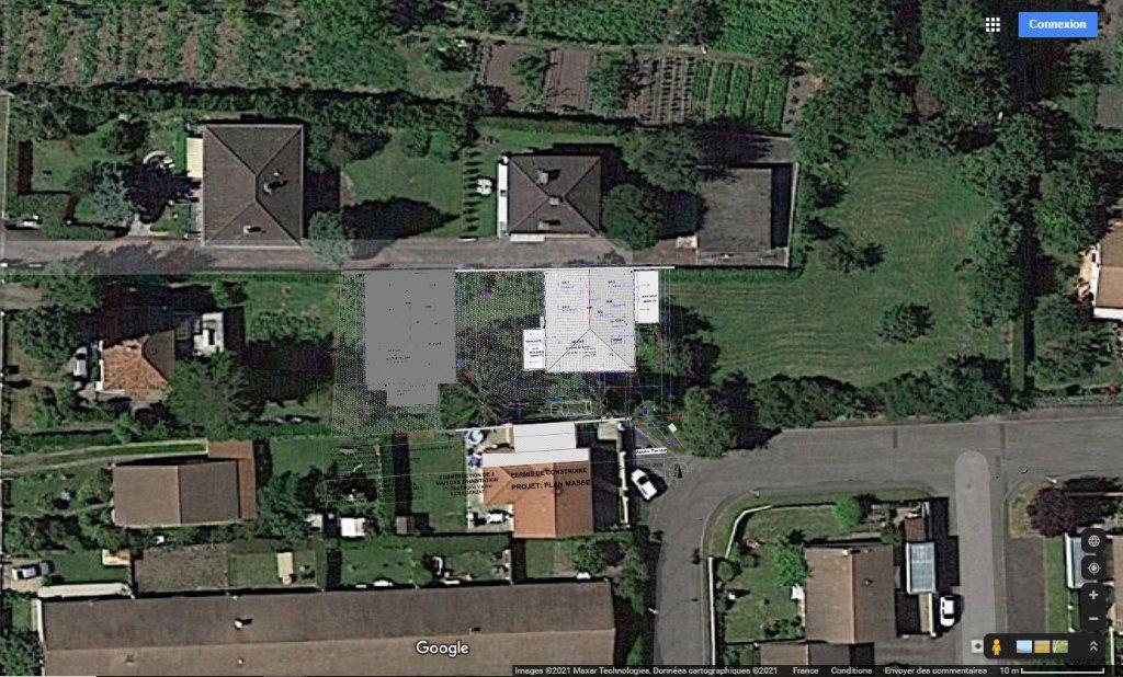 Maison à vendre 4 94m2 à Gerzat vignette-8