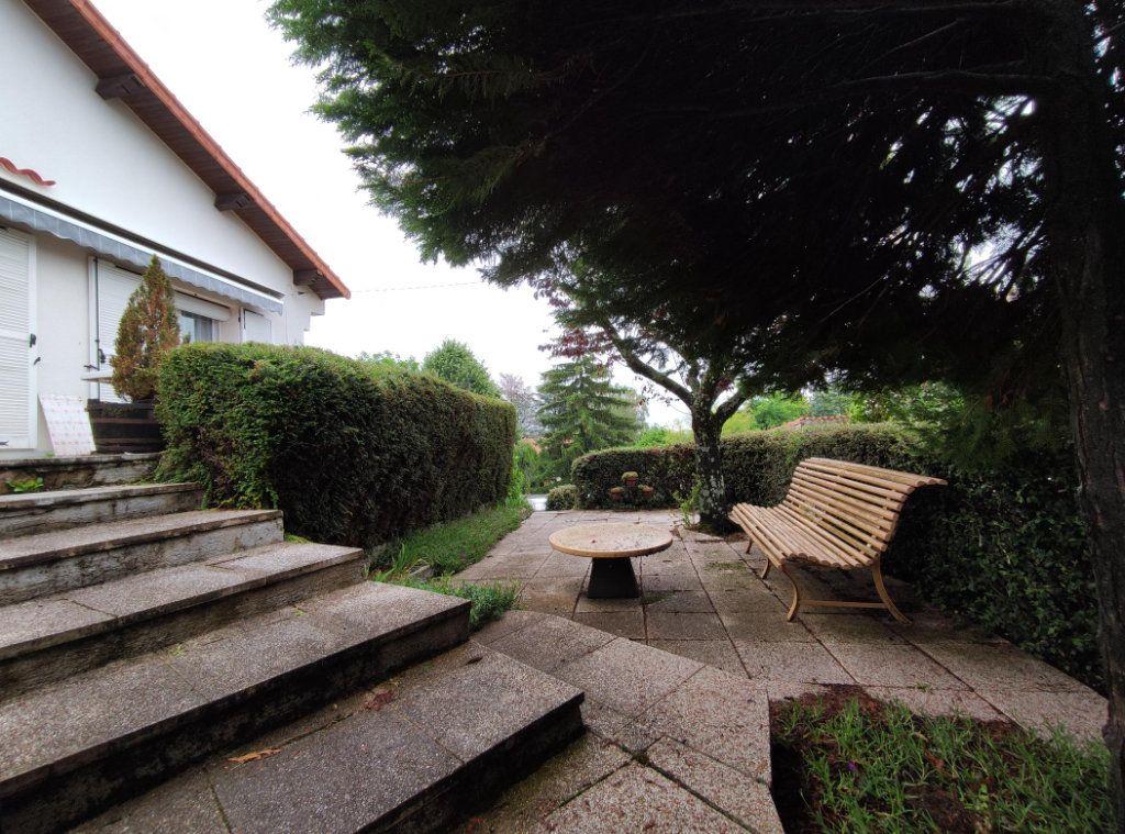 Maison à vendre 6 149m2 à Cournon-d'Auvergne vignette-4