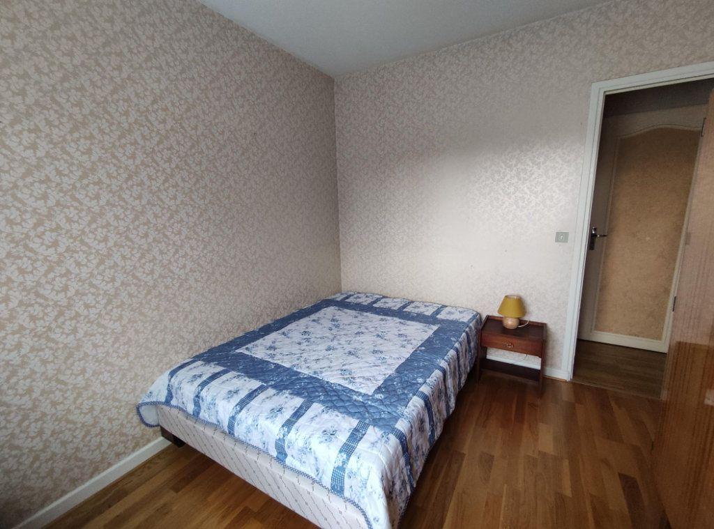 Maison à vendre 6 149m2 à Cournon-d'Auvergne vignette-10