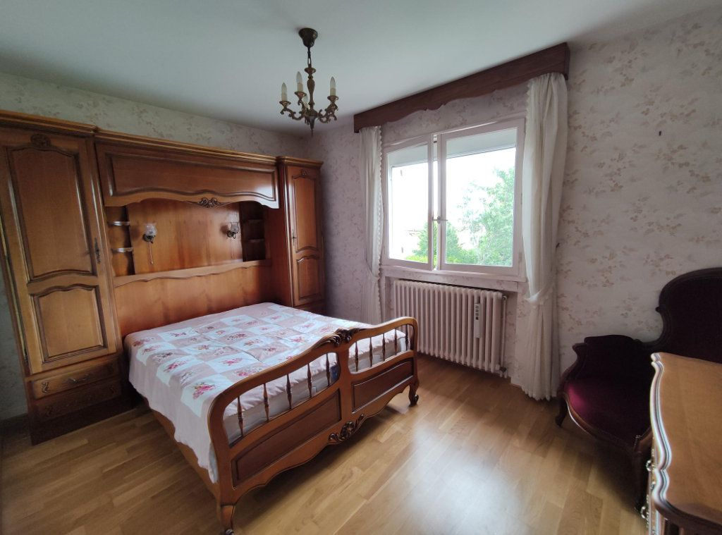 Maison à vendre 6 149m2 à Cournon-d'Auvergne vignette-11