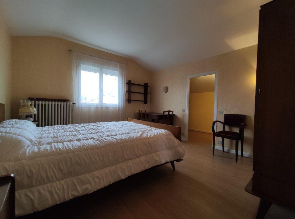 Maison à vendre 6 149m2 à Cournon-d'Auvergne vignette-12
