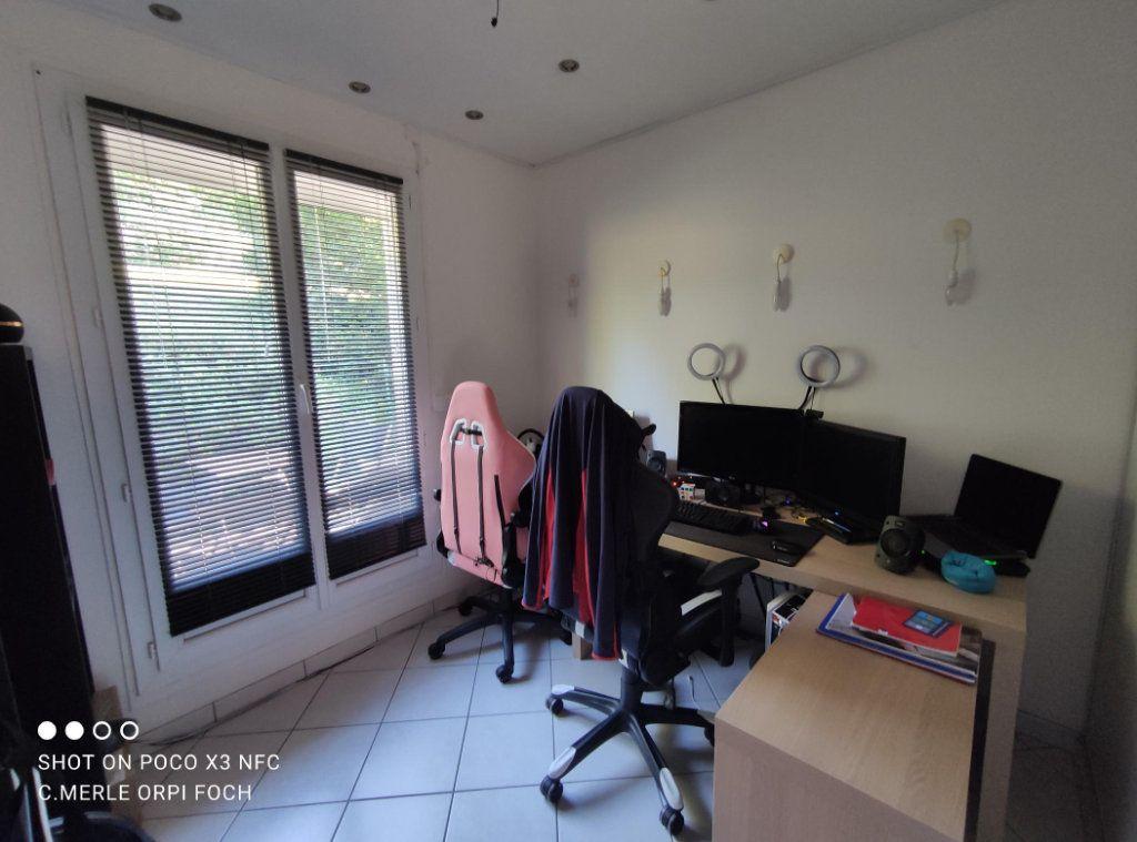 Appartement à vendre 3 61.44m2 à Clermont-Ferrand vignette-6