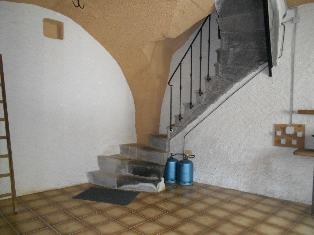 Maison à louer 5 90m2 à Chanonat vignette-4