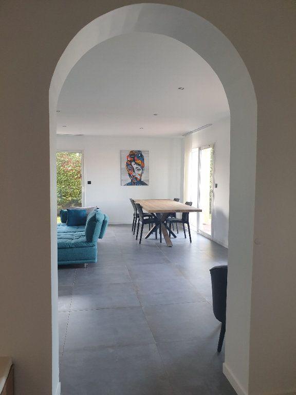 Maison à vendre 7 198m2 à Toulouse vignette-3