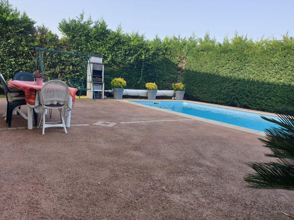 Maison à vendre 7 198m2 à Toulouse vignette-5