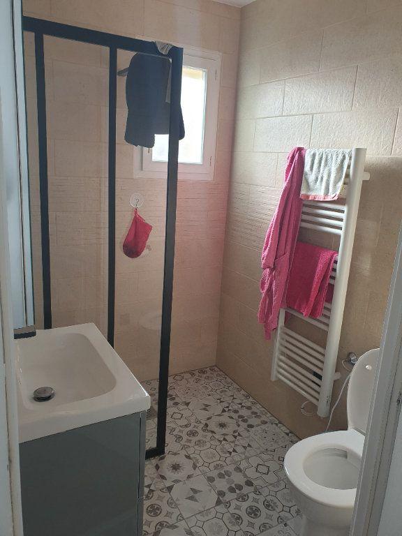 Maison à vendre 7 198m2 à Toulouse vignette-7