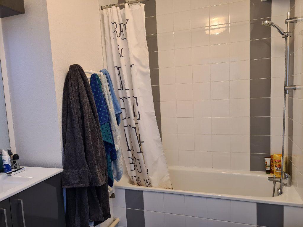Appartement à vendre 2 52.75m2 à Toulouse vignette-6