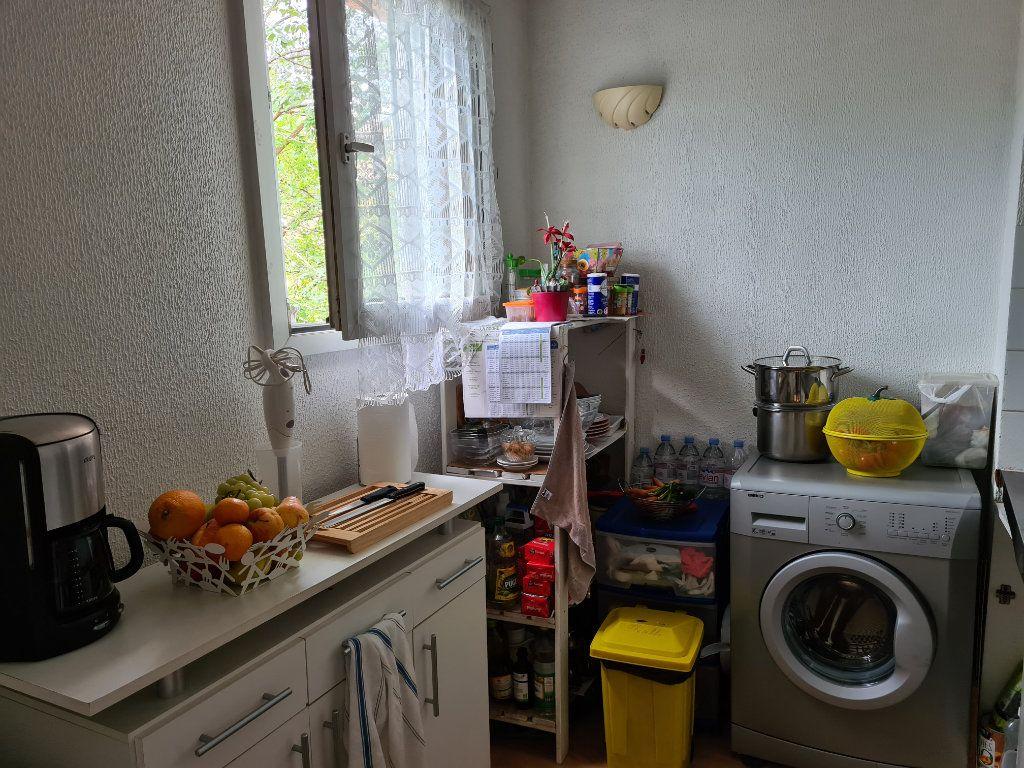 Appartement à vendre 2 34m2 à Toulouse vignette-4