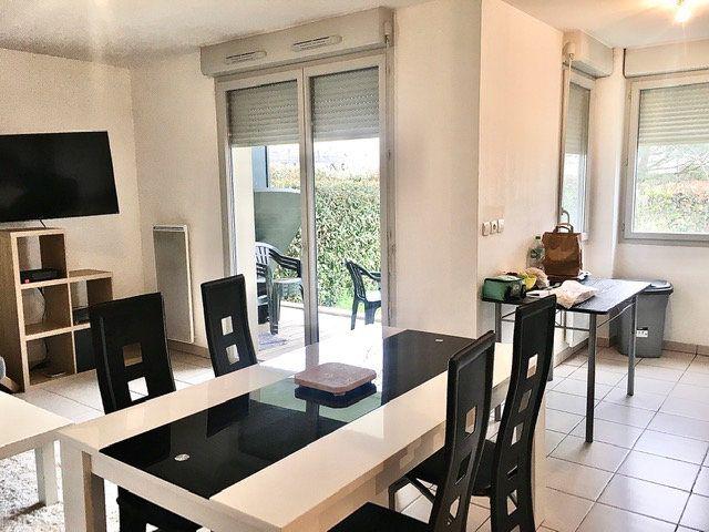 Appartement à vendre 3 62m2 à Toulouse vignette-4